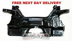 SUBFRAME FOR VAUXHALL CORSA D 1.0 1.2 1.3 1.4 2007-2014 FITs DIESEL & PETROL