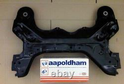 Seat Leon (1m1) 1.4 1.6 1.8 1.9 2.8 1999-2006 New Front Subframe /crossmember