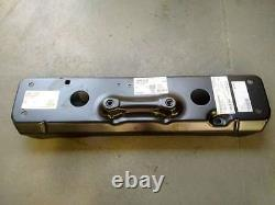 Smart Car ForTwo 451 Front Cross Member Cradle Subframe Sub Frame A4513120201