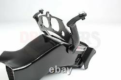 Sub-Frame Front Racing for Yamaha R1 2015-18 Complete Air Vent