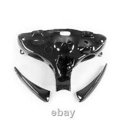 Sub-Frame Light Fairing Front Carbon Ducati 748 916 996 998 Head Support
