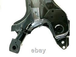 Toyota RAV4 III 00-05 CROSSMEMBER SUB-ASSY FRONT SUSPENSION SUBFRAME 51201-42061