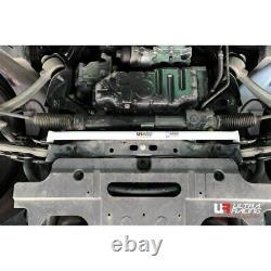 Ur Bar For Hyundai Genesis Sedan (bh) 3.8 2009-2014 (2wd) Front Lower / Subframe