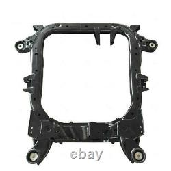 Vauxhall SIGNUM VECTRA FRONT AXLE SUBFRAME CARRIER / CROSSMEMBER NEW 93173460