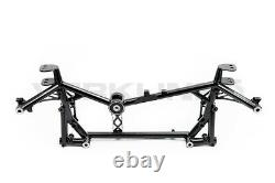 Verkline Front Tubular Lightweight Subframe for Audi RS3 S3 A3 8P WAS-550